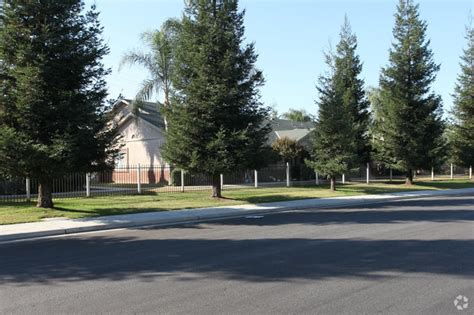 Senior Apartments Bakersfield Ca Brookside Senior Apartments Rentals Bakersfield Ca