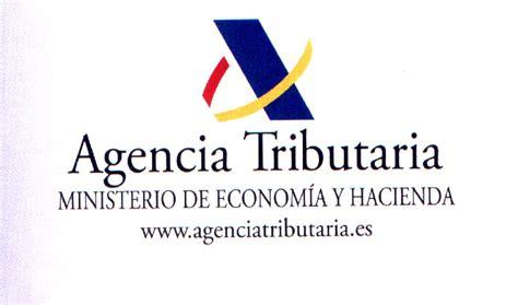 agencia tributaria borrador agencia tributaria funciones y datos 250 tiles rwwes