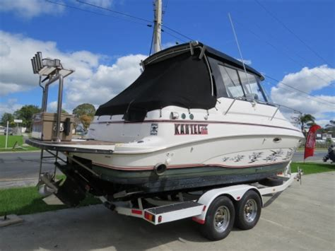 glastron boats nz glastron gs249 ub3141 boats for sale nz