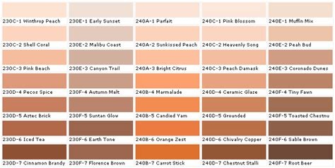 behr interior paints behr colors behr interior paints behr house paints colors paint chart