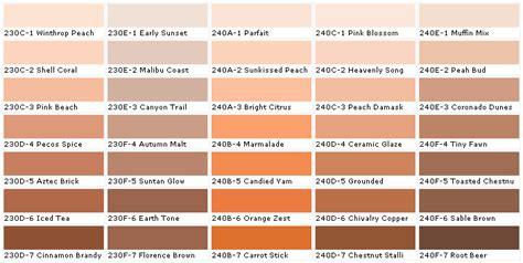 rootbeer color   WordReference Forums
