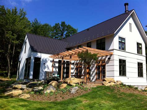 modular farmhouse modular home farmhouse styles house design plans