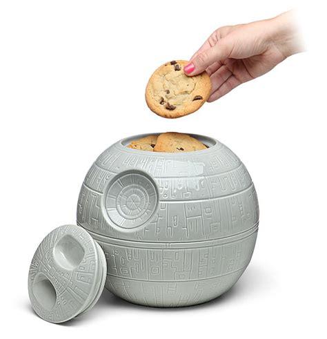 like thinkgeek wars cookie jar thinkgeek