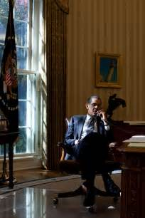 Oval Office Obama by File Barack Obama In The Oval Office 2010 Jpg Wikimedia