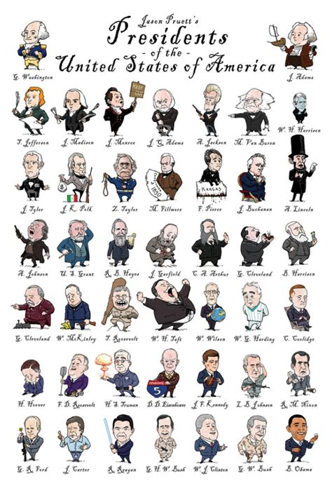 the history behind president s day weekend the quill happy presidents day 2013 troops obama and illustrators