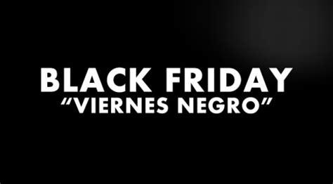 imagenes de viernes negro chistosas 16 im 225 genes del viernes negro o black friday para