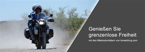 Motorradverleih Bayern by Hauptseite Bmwbiking Bmwbiking Lenggries