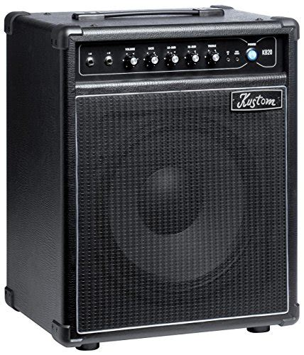 best bass for metal the 4 best bass s for metal reviews 2016