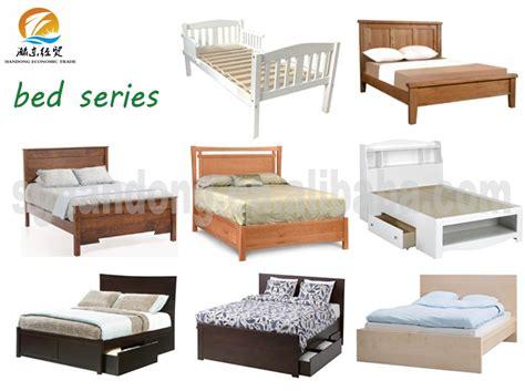 good quality living room furniture raya furniture high quality solid wood living room furniture flat pack