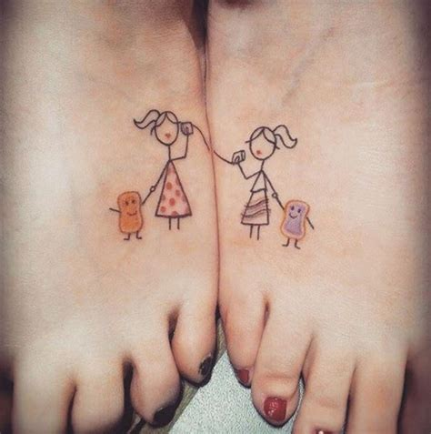 sisterly love tattoos onpoint tattoos
