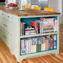 Ways To Organize Kitchen Cabinets Awesome Best Way To Organize Kitchen Cabinets 8 Kitchen Island With Cookbook Shelf