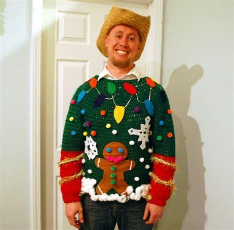 Handmade Sweater Ideas - best 25 mens sweater ideas on