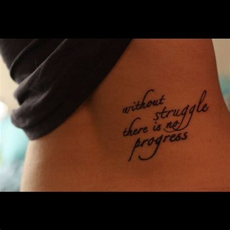 tattoo gallery words 100 s of word tattoo design ideas pictures gallery