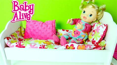baby alive bed baby alive beds related keywords baby alive beds long