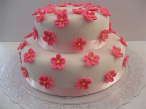 como decorar um bolo pasta americana bolo de pasta americana r 50 00 em mercado livre