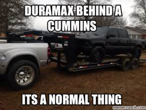 2015 duramax vs powerstroke autos post