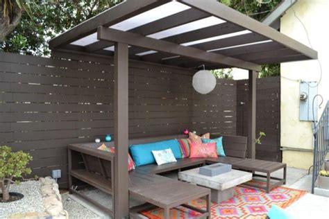 Modern Pergola Designs Covered Roof Babytimeexpo Furniture Modern Pergola Ideas