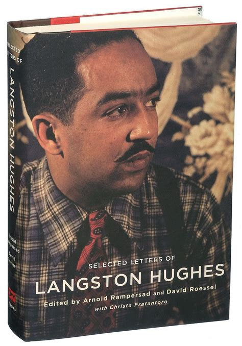 langston hughes biography harlem renaissance 17 best images about reminder to read on pinterest jazz