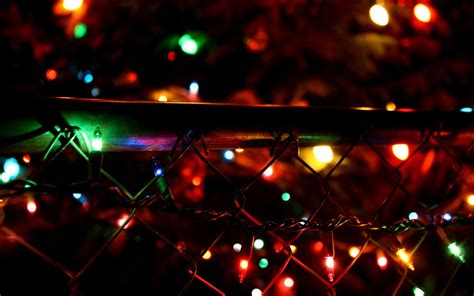 2015 christmas light backgrounds wallpapers images