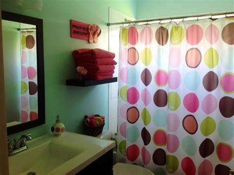bathroom sets for toddlers kid s bathroom sets for kid friendly bathroom design