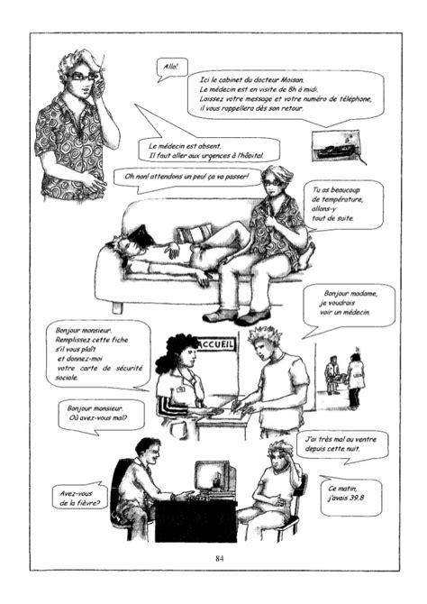 Livre complet-pour-apprendre-a-parler-francais[www