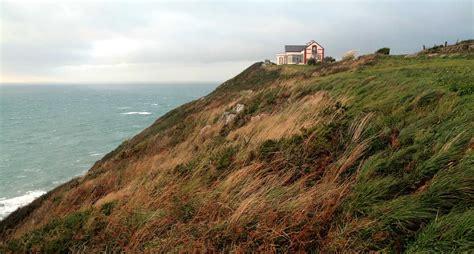 Région du Cotentin Arts et Voyages