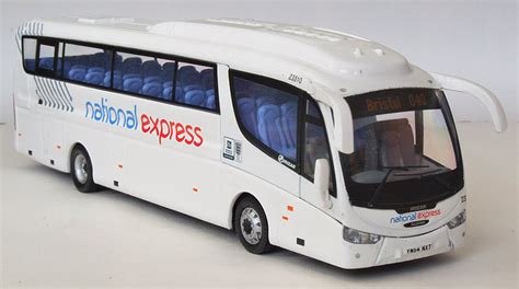 National Express Sleeper by National Express Coaches Coach Rail Travel Throughout