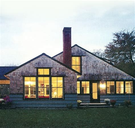 not too big and not too small house designs pinterest not too large not too small modern and at the same time