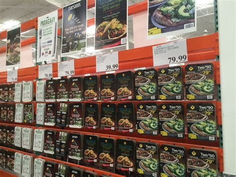 Restaurant Gift Cards Costco - restaurant gift cards at costco cowtown eats