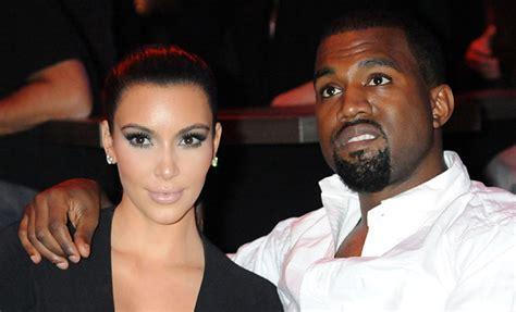 is kim kardashian daughter really named north kanye west and kim kardashian really named their daughter