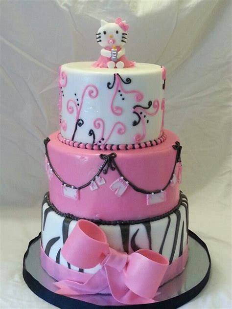 hello kitty baby shower themes baby shower food ideas baby shower ideas hello kitty