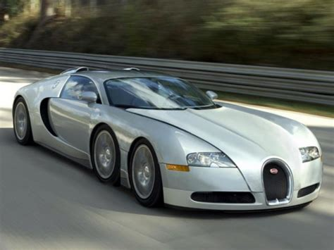 Most Expensive Celebrity Cars ? Beverly Hills Magazine