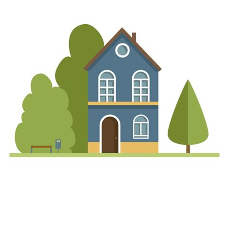 house cartoon png clipart best edificio barrio de la ciudad hous descargar png svg