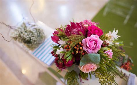 fiori di sposa come si fa a scegliere il bouquet da sposa