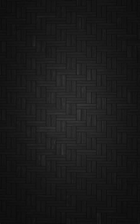 black iphone background black background for iphone 6s 2018 iphone wallpapers