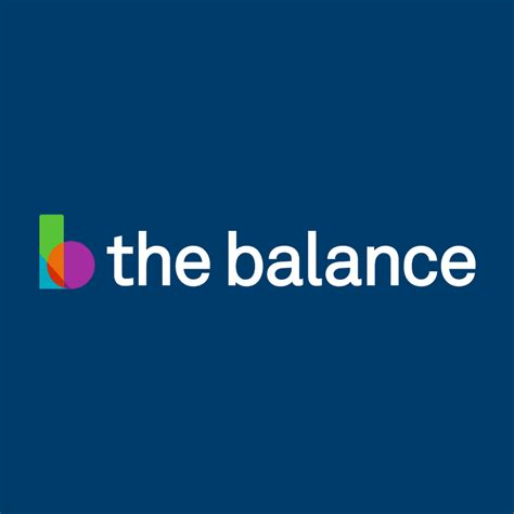 The Balance Sweepstakes - new sweepstakes contests you ll want to enter now