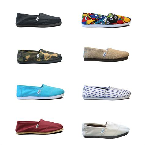 tom shoes toms shoes you ve got style toms shoes