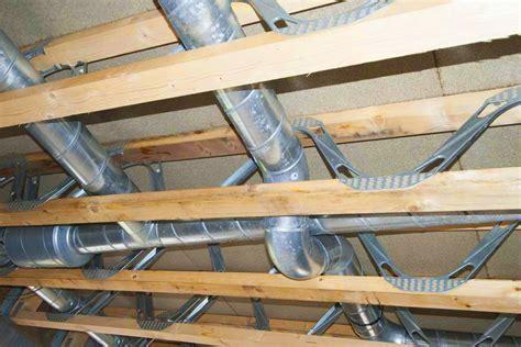 Metal Floor Joists by Metal Web Floor Joists Minera Roof Trusses