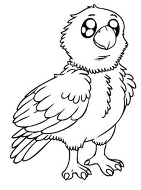 martial eagle coloring pages 1000 images about printables coloring pages on