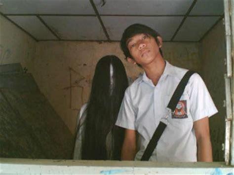 foto hantu seram foto hantu nyata di indonesia foto hantu indonesia