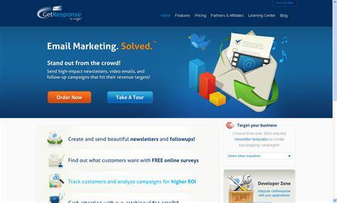 great website layout design web design page design hub