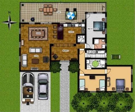 Floor Planer Com | online floor plan design software homestyler vs
