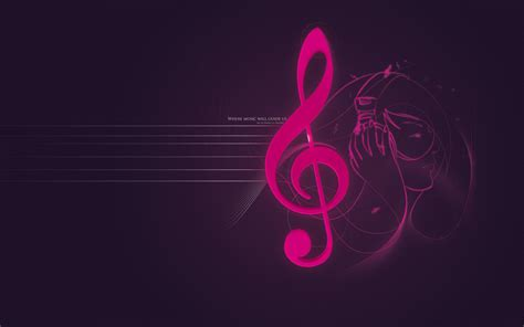 imagenes musicales wallpaper wallpapers musical instruments