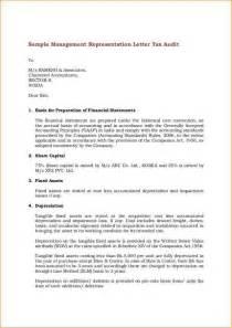representation letter template 8 letter of representation template academic resume