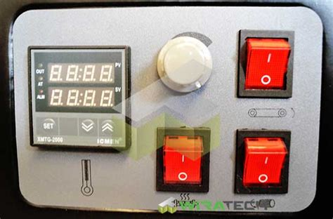 Shrink Packing Machine Bs 4525a shrink tunnel bs 4525a mesin shrink tunnel