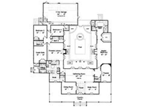 pittock mansion floor plan 1000 images about house on pinterest balcony house