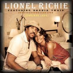endless love musik zum film lionel richie feat shania twain endless love song review