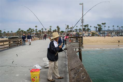south point boat landing belmont nc pier fishing in california california beaches