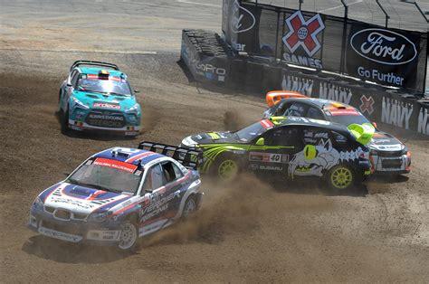 rallycross truck mini rallycross car images