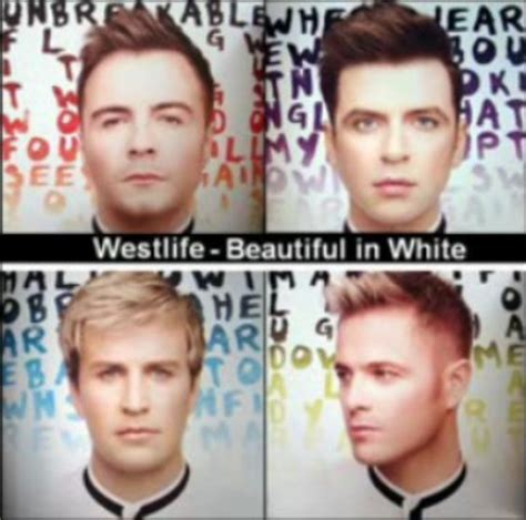 beautiful in white chord shane filan beautiful in white chords lyrics